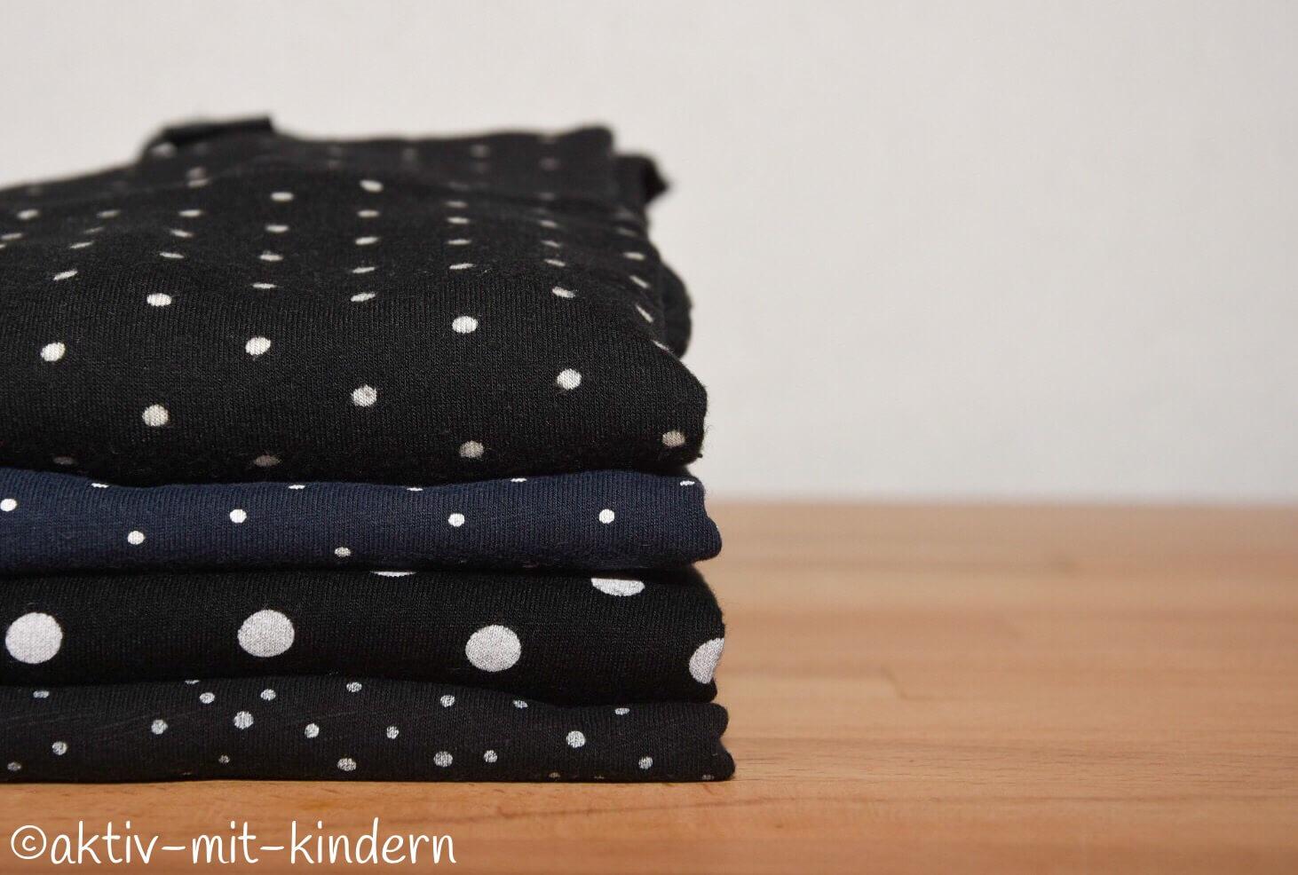 jacke waschen bei wieviel grad europ ische kollektion von jacken und m nteln. Black Bedroom Furniture Sets. Home Design Ideas